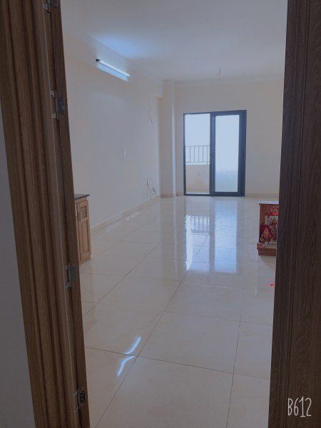 Cho thuê căn hộ giá rẻ tại Bình Tân, 63m2, 2 phòng ngủ, 2 toilet