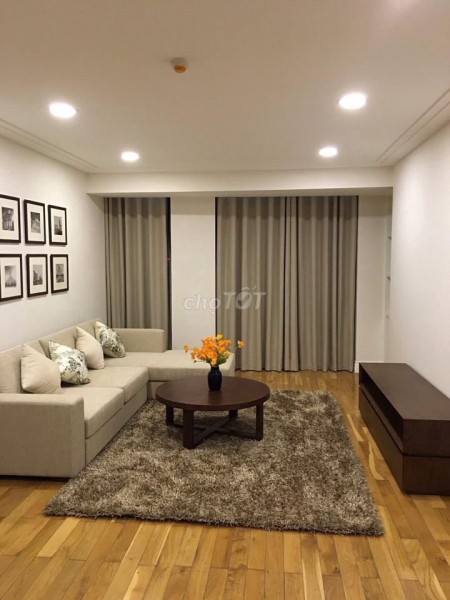 Cho thuê căn hộ chung cư FLC Complex 36 Phạm Hùng, Nam Từ Liêm, Hà Nội. Căn 86m2, 2PN, 2WC, 86m2, 2 phòng ngủ, 2 toilet