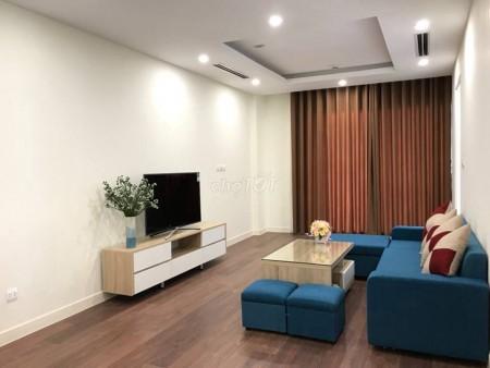 Cho thuê căn hộ chung cư 2PN, 2WC, 70m2 tại dự án FLC Complex 36 Phạm Hùng, Nam Từ Liêm, Hà Nội, 70m2, 2 phòng ngủ, 2 toilet