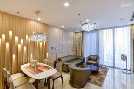Him Lam Chợ Lớn cần cho thuê căn hộ 86m2, 2 PN, thoáng mát, tầng cao, giá 13 triệu/tháng, 86m2, 2 phòng ngủ, 2 toilet