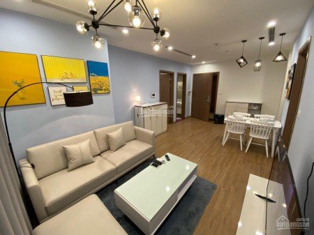 Cho thuê căn hộ chung cư 70m2, 2PN, tại dự án The Golden Palm, Thanh Xuân, Hà Nội, 70m2, 2 phòng ngủ, 2 toilet