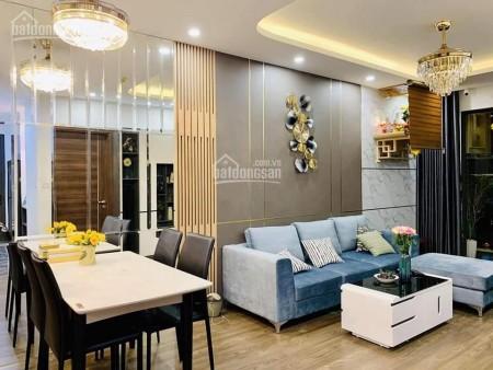 Chuyên cho thuê căn hộ chung cư Legend Tower 109 Nguyễn Tuân từ 2PN đến 3PN giá từ 10 triệu/tháng., 92m2, 3 phòng ngủ, 2 toilet