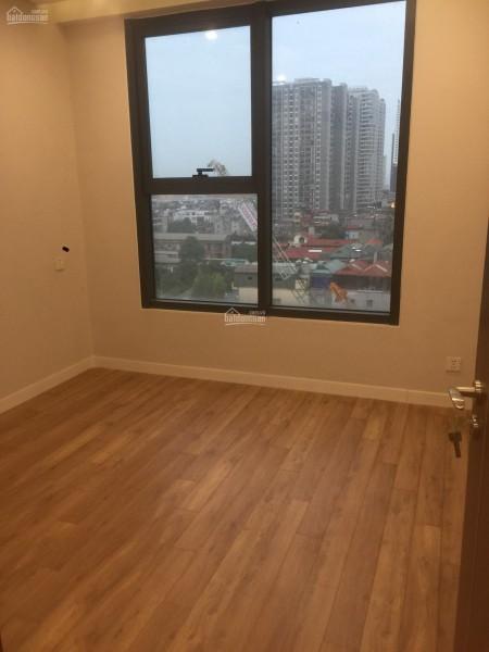Căn hộ trống cần cho thuê nha chống giá cực ưu đãi, nhà mới full đồ chỉ cần đến là ở ngay., 86m2, 3 phòng ngủ, 2 toilet