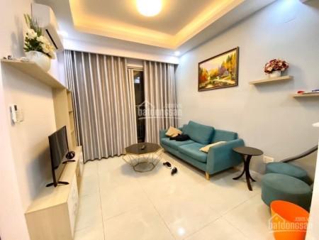 Cho thuê căn hộ chính chủ rộng 70m2, 2 PN, giá 15 triệu/tháng, cc Scenic Valley, 70m2, 2 phòng ngủ, 2 toilet