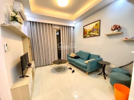 Cần cho thuê căn hộ 2 PN, dtsd 77m2, có sẵn nội thất, tầng cao, giá 15 triệu/tháng, cc Scenic Valley, 77m2, 2 phòng ngủ, 2 toilet