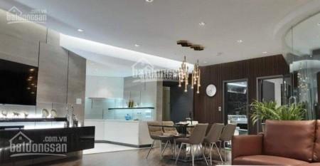 Trống căn hộ 110m2, có ban công cc Scenic Valley cần cho thuê giá 20 triệu/tháng, 3 PN, tầng cao, 110m2, 3 phòng ngủ, 2 toilet