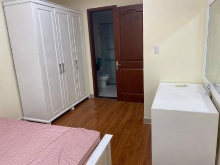 Cho thuê căn hộ Cộng Hòa Plaza - 2pn/2wc - Nội thất như hình - Giá 14Tr - 0903187783 (Thọ), 70m2, 2 phòng ngủ, 2 toilet