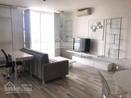 Chủ chưa sử dụng có căn hộ 83m2, 2 PN, cần cho thuê giá 10.5 triệu/tháng, cc Copac Square Quận 4, 83m2, 2 phòng ngủ, 2 toilet