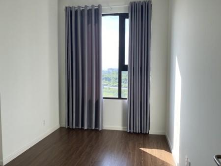 Cho thuê căn hộ Jamila Khang Điền Q9, có 3PN 2WC có bếp rèm, 3 máy lạnh giá 8tr. LH 0932151002 Thủy xem nhà 24/7, 90m2, 3 phòng ngủ, 2 toilet