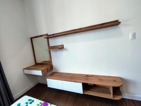 Safira ưu đãi T11 thuê nhanh 1PN=6tr; 2PN=6.5tr bếp rèm ML từ 7tr; 3PN=8.5tr có bếp rèm, máy lạnh, LH 0932151002, 50m2, 1 phòng ngủ, 1 toilet