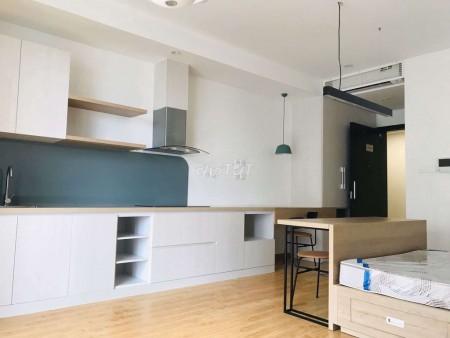 Cho thuê căn hộ chung cư Vinhomes D'Capitale 38m2 ( stiudio ) 1PN Tầng Cao Thoáng Mát. Giá thuê 10 triệu/tháng, 38m2, 1 phòng ngủ, 1 toilet