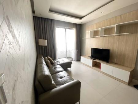 Cho thuê căn hộ tại dự án chung cư Lexington Residence 73m2, 2PN, 2WC, 11 triệu/tháng, 73m2, 2 phòng ngủ, 2 toilet