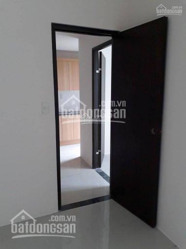 Có căn hộ 3 phòng ngủ có nội thất rộng 74m2, cc Sky 9, tầng cao, cho thuê giá 11 triệu/tháng, 74m2, 3 phòng ngủ, 2 toilet