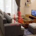 Căn hộ Hà Đô cho thuê 3PN 106m2 đầy đủ tiện nghi - view sân bay - Giá 14Tr, 106m2, 3 phòng ngủ, 2 toilet
