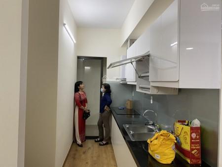 Novia Phạm Văn Đồng, Thủ Đức cần cho thuê căn hộ rộng 60m2, 2 PN, giá 7 triệu/tháng, LHCC, 60m2, 2 phòng ngủ, 2 toilet