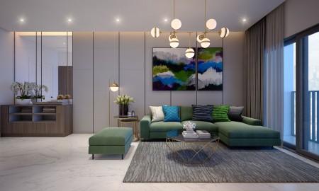 Phòng KD Safira Khang Điền cần cho thuê 200 căn hộ 1PN/6 triệu, 2PN/7 triêu, 3PN/8triệu, LH: 0906244927, 49m2, 1 phòng ngủ, 1 toilet