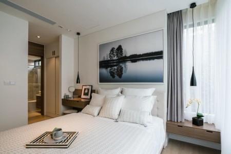 Cần cho thuê căn hộ Kingdom101, Q10 diện tích 70m2,2pn,2wc nhà đầy đủ nội thất giá thuê 18tr/th, 78m2, 2 phòng ngủ, 2 toilet