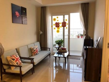 Cho thuê căn hộ chung cư Lavita Garden, 69m2, 2PN, 2WC. Giá thuê 9 triệu/tháng, 69m2, 2 phòng ngủ, 2 toilet