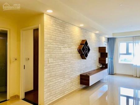 Cần cho thuê nhanh căn hộ 2PN tại chung cư Lavita Garden Quận Thủ Đức, 72m2, 2 phòng ngủ, 1 toilet