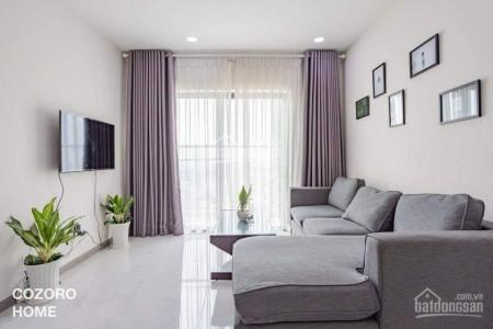 Viva Riverside có căn hộ rộng 68m2, 2 PN, cần cho thuê giá 12 triệu/tháng, LHCC, 68m2, 2 phòng ngủ, 2 toilet