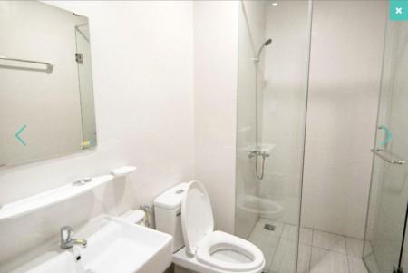 Nhà đẹp cần cho thuê tại Jamila Khang Điền 2/3PN giá chỉ 7 - 10tr, cơ bản - full, bao phí LH: 0932151002 THỦY, 73m2, 2 phòng ngủ, 2 toilet