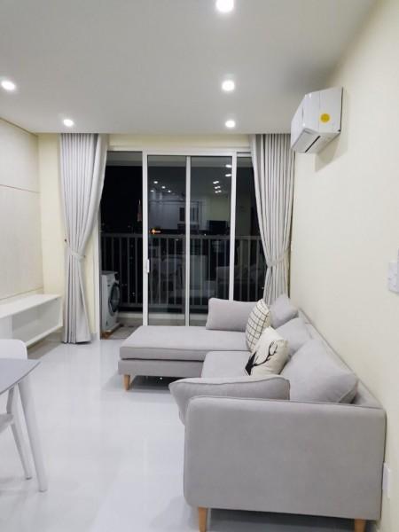 Cho thuê căn hộ Celadon City 3PN, DT 90m2, giá 12 triệu/tháng,LH:0981170149 VĂN, 90m2, 3 phòng ngủ, 2 toilet