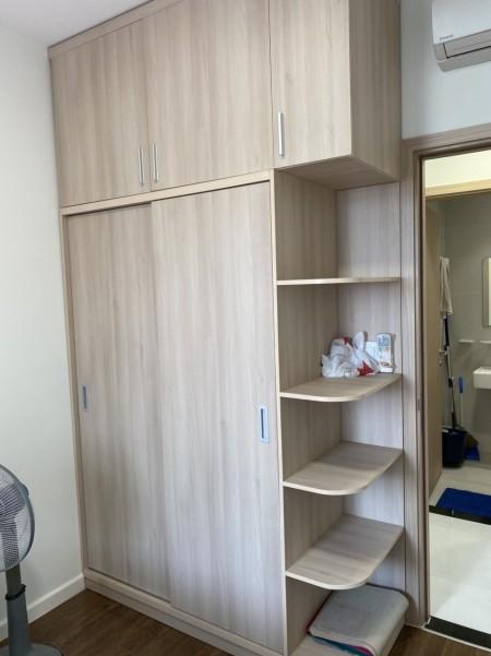 Hỗ trợ tết cho thuê CH Jamila Khang Điền 2/3PN giá chỉ 7 - 10tr, cơ bản - full, bao phí LH: 0932151002 xem nhà 24/7, 70m2, 2 phòng ngủ, 2 toilet