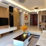 Cho thuê căn hộ An Bình, DT 78m2 - 2PN - 2WC, nội thất giá 8.3 tr/th, liên hệ: 0835858589 Anh Văn, 78m2, 2 phòng ngủ, 2 toilet