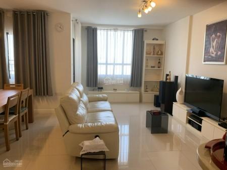 Cho thuê căn hộ cao cấp tại dự án chung cư ICON 56, Bến Văn Đồn Quận 4, Dt 80m2, 15 triệu/tháng, 80m2, 1 phòng ngủ, 2 toilet