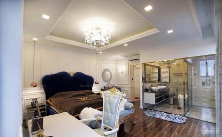 Tôi cần cho thuê căn hộ 73m2, 2 PN, có nội thất, cc Depot Tham Lương, giá 6.5 triệu/tháng, 73m2, 2 phòng ngủ, 2 toilet