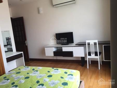 Căn hộ tầng cao có sẵn đồ dùng 3 PN, dtsd 101m2, giá 12 triệu/tháng. CC Him Lam Quận 7, 101m2, 3 phòng ngủ, 2 toilet