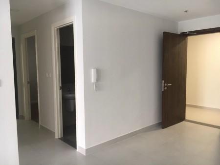 Cho thuê căn hộ 2 phòng ngủ/ 2WC M-One Gia Định nội thất căn bản #11 Triệu / tháng - xem nhà ngay hôm nay, 70m2, 2 phòng ngủ, 2 toilet