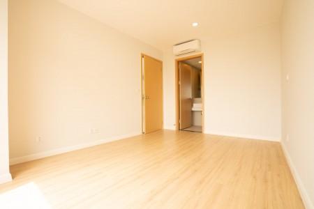 CHO THUÊ CĂN HỘ CHUNG CƯ AN GIA RIVERSIDE QUẬN 7, 72m2, 2 phòng ngủ, 2 toilet