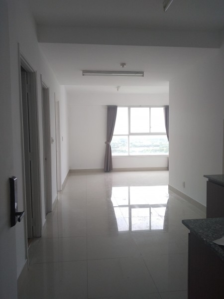 Cho thuê căn hộ Citi Home, 2 Phòng Ngủ giá rẻ., 59m2, 2 phòng ngủ, 1 toilet