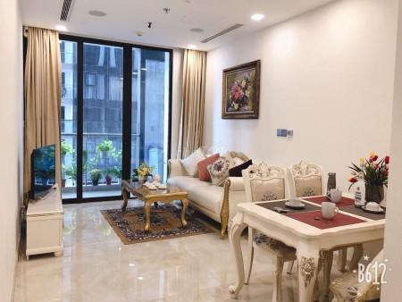 Cho thuê căn hộ chung cư cao cấp Masteri Thảo Điền, 52m2, 1PN,1WC, 52m2, 1 phòng ngủ, 1 toilet