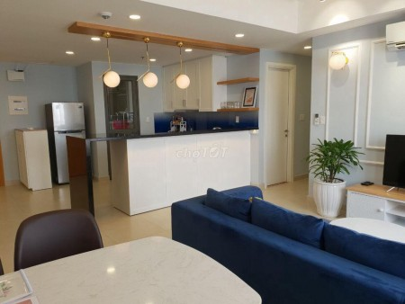 Cho thuê căn hộ 91m2, thiết kế 3 phòng ngủ, 2wc, sang trọng đẳng cấp tiện nghi hiền đại, 91m2, 3 phòng ngủ, 2 toilet