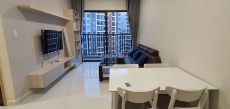 Cho thuê căn hộ chung cư Safira Khang Điền, 67m2, 2PN, 2WC, Full nội thất cao cấp, 67m2, 2 phòng ngủ, 2 toilet