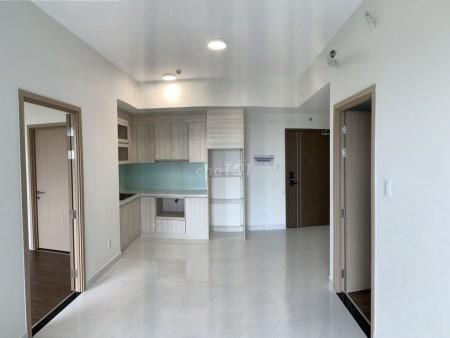 Cho thuê căn hộ tại dự án chung cư cao cấp Safira Khang Điền, 2PN, 2WC, 63m2, 63m2, 2 phòng ngủ, 2 toilet
