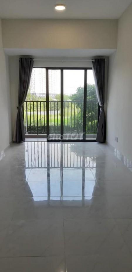 Căn hộ 67m2, 2PN, 2WC vừa nhận xong, mới tinh tại chung cư Safira Khang Điền Phường Phú Hữu, Quận 9, 67m2, 2 phòng ngủ, 2 toilet