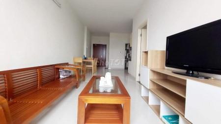 Căn hộ 2PN, 2WC, mới tinh chính chủ cần cho thuê nhanh giá rẻ tại Sunview Town, 58m2, 2 phòng ngủ, 2 toilet