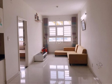 Căn hộ cho thuê nhanh chống giá rẻ, nhà đẹp, gồm 2PN, 2WC tại dự án Sunview Town, 58m2, 2 phòng ngủ, 2 toilet