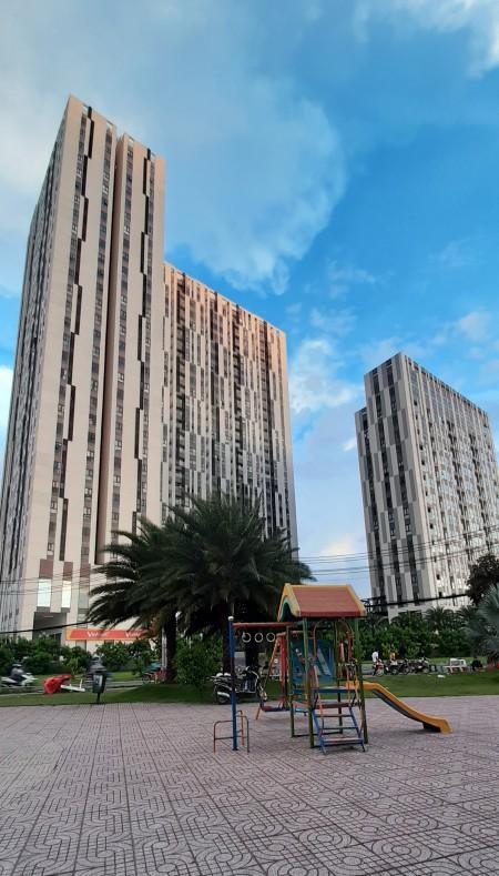 Centana Thủ Thiêm Dt 88m2, 3 phòng ( 1 phòng ngủ có bancon) nhà trống ntcb: O9I886O3O4, 88m2, 3 phòng ngủ, 2 toilet