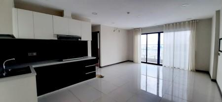 Cho thuê căn hộ đẹp De Capella Căn góc 3pn 2wc, bồn tắm nằm. Nhà trống nội thất cb 3 tủ áo, 3 giường, ML.O9I886O3O4, 95m2, 3 phòng ngủ, 2 toilet