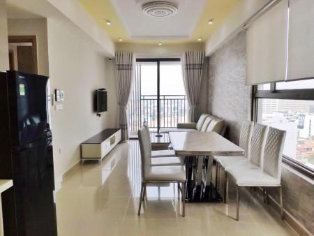 Giá Sốc #14Tr thuê căn hộ 2pn/2wc botanica premier full nội thất đẹp - xem nhà ngay hôm nay, 74m2, 2 phòng ngủ, 2 toilet