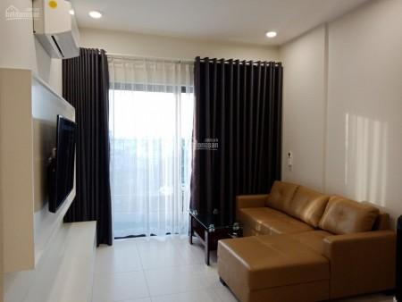 Trống căn hộ 91m2 cần cho thuê giá 16 triệu/tháng, 3 PN, cc Diamond Lotus Phúc Khang, 91m2, 2 phòng ngủ, 2 toilet