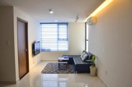 Cho thuê Centana Thủ Thiêm Dt 88m2, 2pn full nội thất O9I886O3O4, 88m2, 2 phòng ngủ, 2 toilet