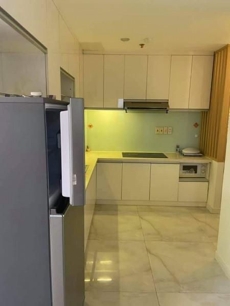 Cho thuê chung cư Homyland 2 Căn góc diện tích lớn, 2 phòng ngủ 2wc Nhà trang bị sẵn nội thất . O9I886O3O4, 82m2, 2 phòng ngủ, 2 toilet