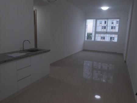 CHo thuê căn hộ Citi Soho, Quận 2 căn 2 PN giá rẻ, 59m2, 2 phòng ngủ, 2 toilet