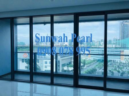 Hot deal - căn hộ 2PN Sunwah Pearl giá chỉ 21 triệu, view sông Sài Gòn. Hotline PKD 0908078995, 99m2, 2 phòng ngủ, 2 toilet