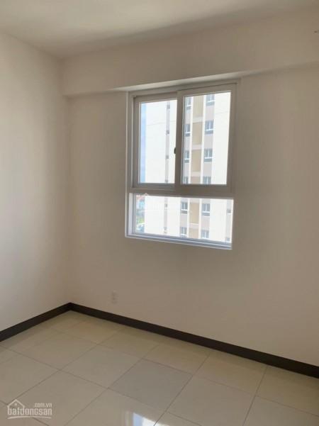 Trống căn hộ 56m2, 2 PN, 1 WC, cc Imperial Place cần cho thuê giá 6 triệu/tháng, LHCC, 56m2, 2 phòng ngủ, 1 toilet